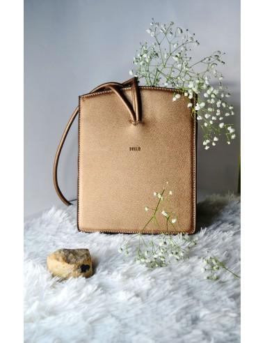 Γυναικεία τσάντα Suelo