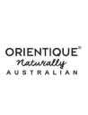 Orientique Naturally Australian