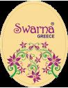 Swarna Greece